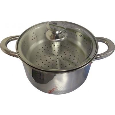 Bioexcel 5 Quart Smart Cooker Crock Pot