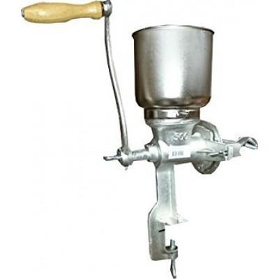 Bioexcel Corn Grinder Manual Premium quality Cast Iron