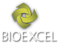 Bio Excel International